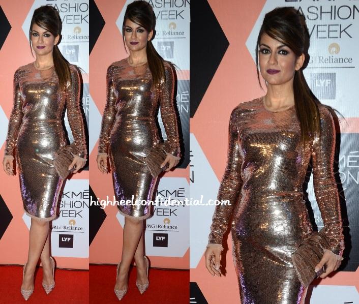 natasha-poonawala-tom-ford-lakme-fashion-week-2016