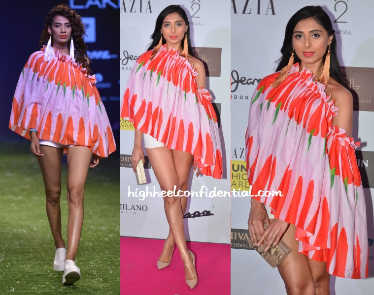 pernia-qureshi-masaba-grazia-young-fashion-awards-2016