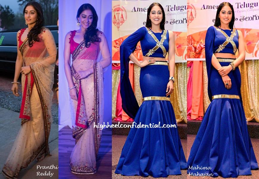 regina-cassandra-pranthi-reddy-mahima-mahajan