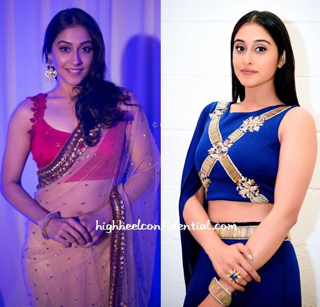 regina-pranthi-reddy-mahima-mahajan