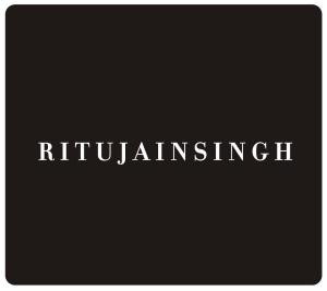 ritujainsingh-logo
