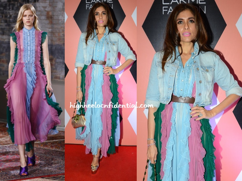 roohi-jaikishan-gucci-lakme-fashion-week-2016