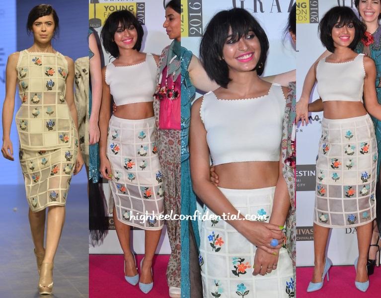 sayani-gupta-sahil-kochhar-grazia-young-fashion-awards-2016