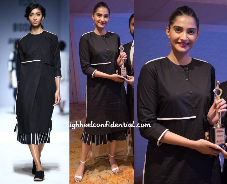 sonam-kapoor-bodice-i-am-woman-awards-2016