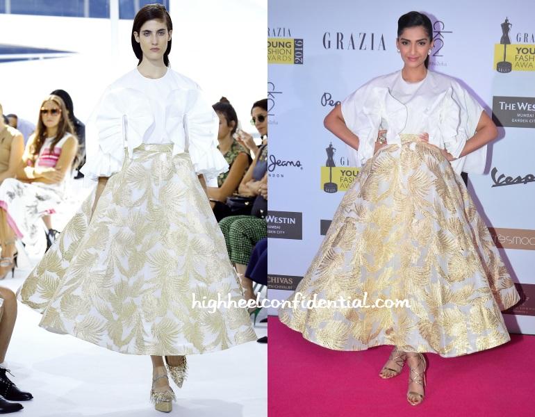 sonam-kapoor-delpozo-grazia-young-fashion-awards-2016