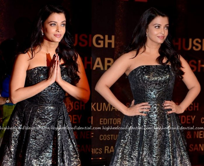 Aishwarya Rai Bachchan In Theia Couture At Sarabjit Premiere-2