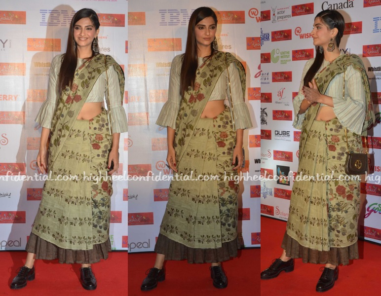 SONAM-kapoor-anavila-kashish-film-festival-opening-2016