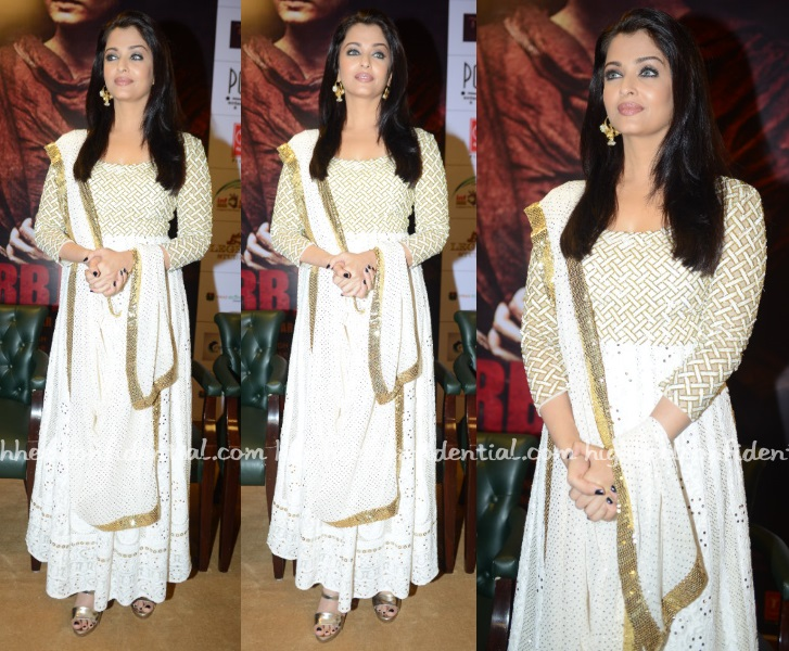 aishwarya-rai-sarbjit-press-conference-monisha-jaising