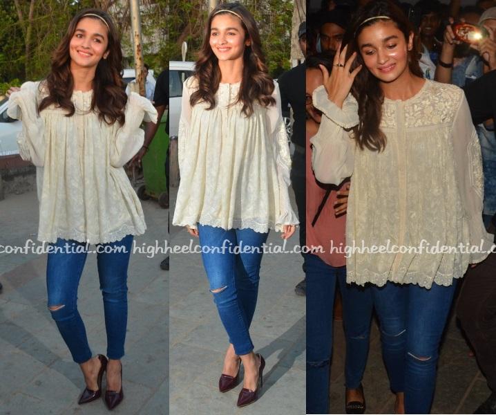 alia-bhatt-patine-smile-foundation-event