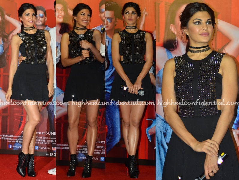 jacqueline-fernandez-philipp-plein-housefull-3-press-meet