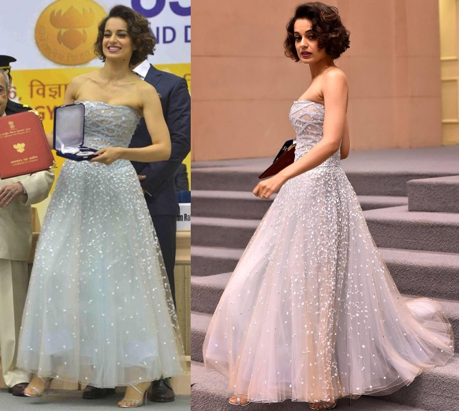 kangana-ranaut-georges-chakra-national-awards-2016-1