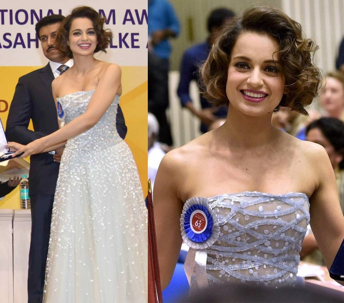 kangana-ranaut-georges-chakra-national-awards-2016