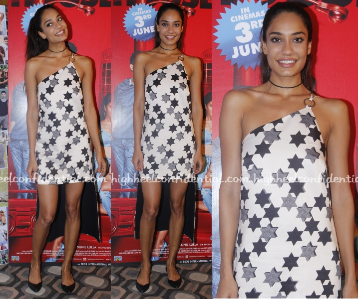 lisa-haydon-milin-housefull3-promotions