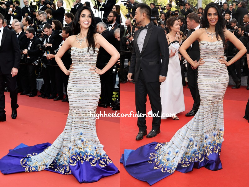 mallika-sherawat-georges-hobeika-cannes-2016-cafe-society-screening
