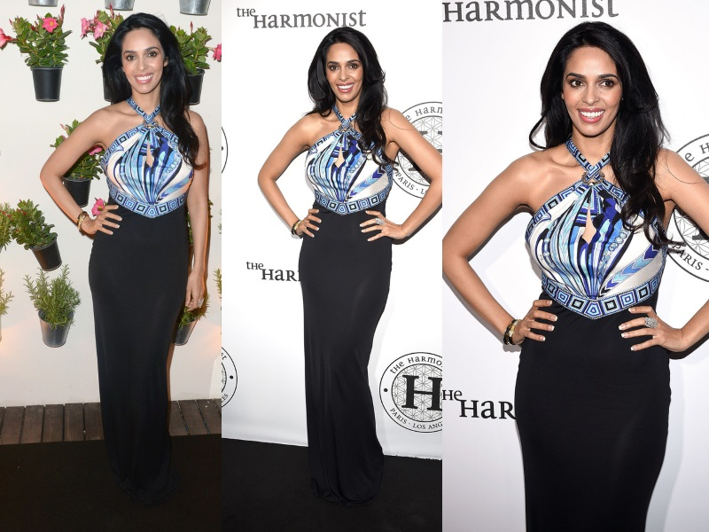 mallika-sherawat-pucci-harmonist-cocktail-party