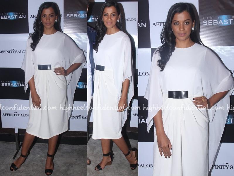 mugdha-godse-amit-aggarwal-affinity-salon-launch