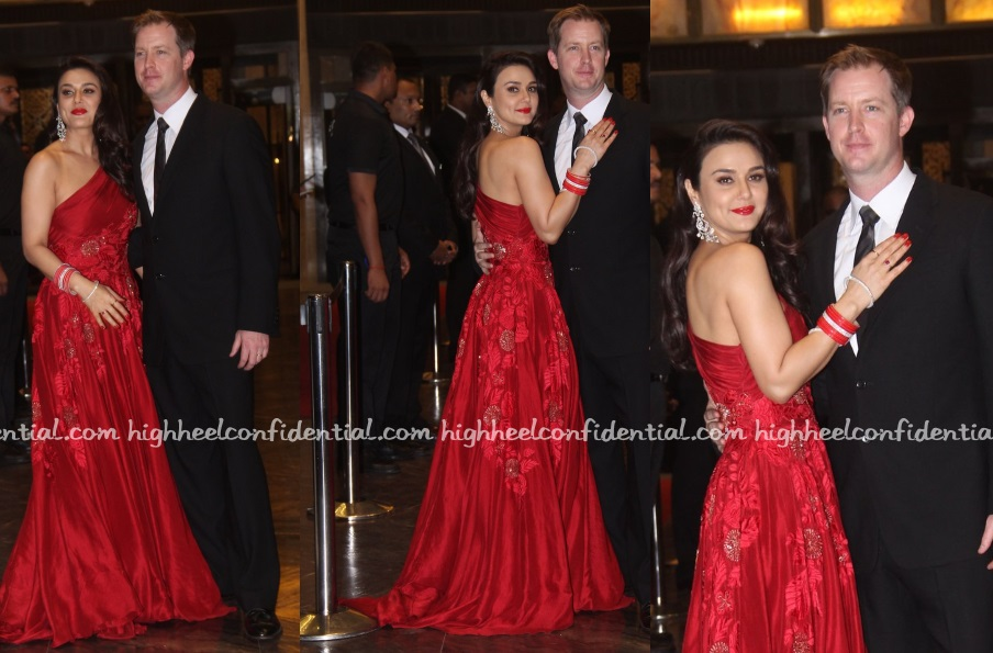 preity-zinta-manish-malhotra-wedding-reception