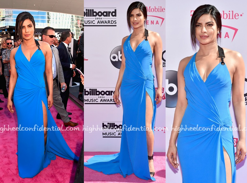 priyanka-chopra-billboard-music-awards-2016-atelier-versace-1