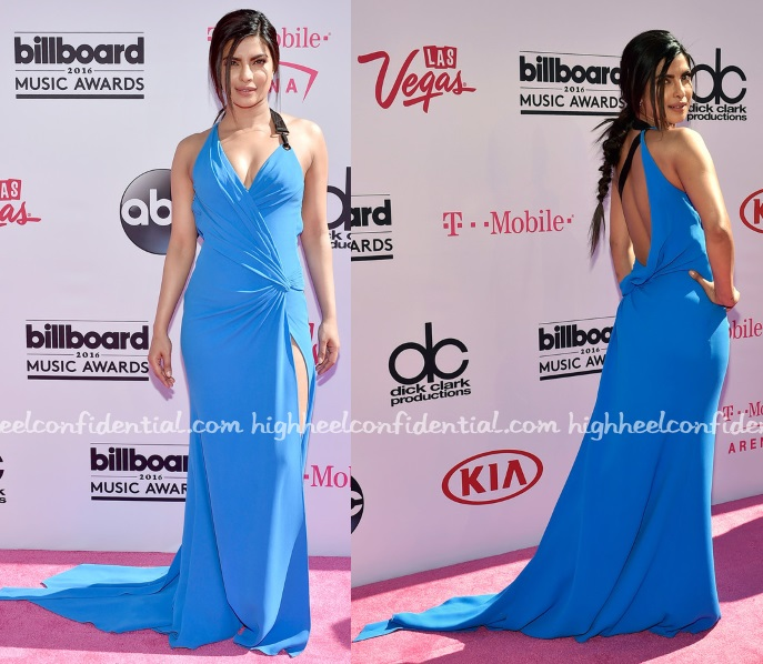 priyanka-chopra-billboard-music-awards-2016-atelier-versace