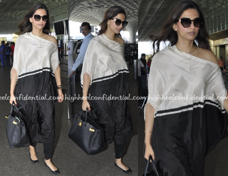 sonam-kapoor-anamika-airport-ht-most-stylish