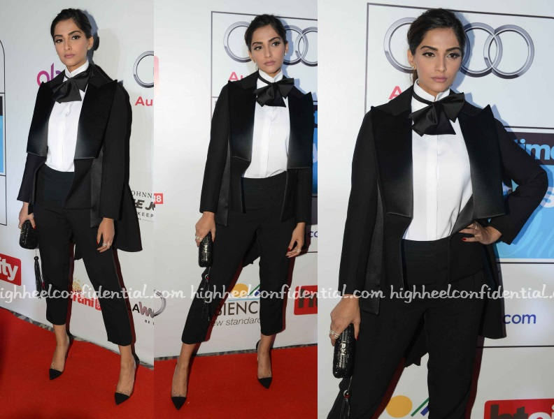 sonam-kapoor-dice-kayek-ht-most-stylish-delhi-2016