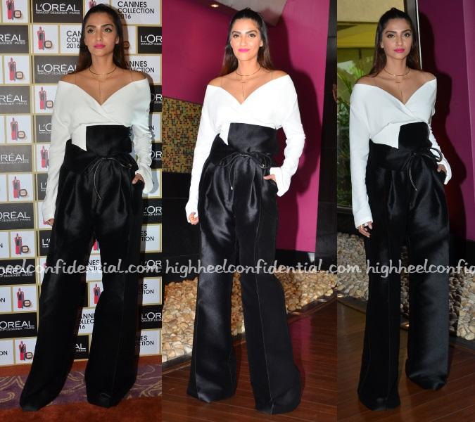sonam-kapoor-diogo-miranda-cannes-collection-2016-unveiling-1