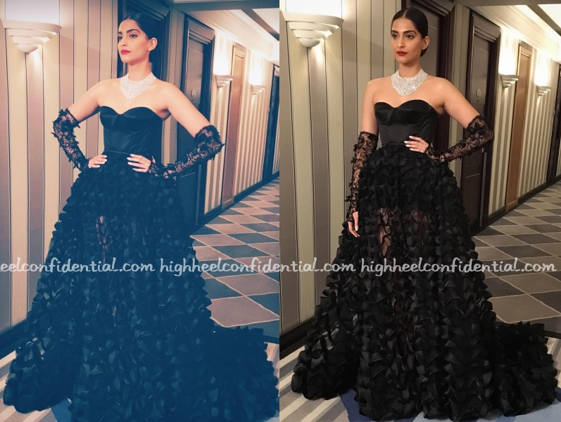 sonam-kapoor-ralph-russo-chopard-party-cannes-2016