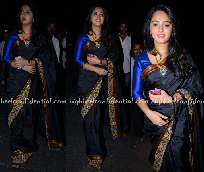 anushka-shetty-filmfare-awards-south-2016