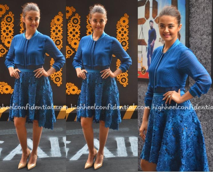 surveen-chawla-namrata-joshipura-24-season-two-launch
