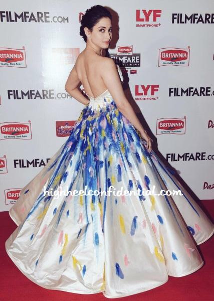 tamannaah-jean-louis-sabaji-filmfare-awards-2016-1j