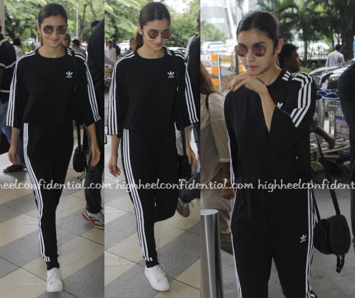 alia-bhatt-adidas-chloe-mumbai-airport