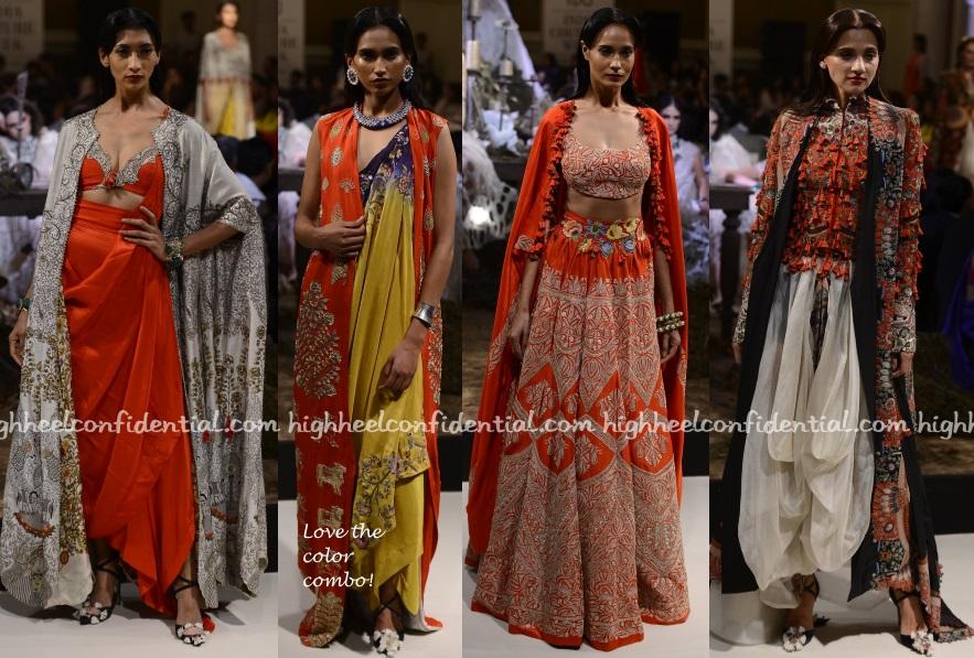 anamika-khanna-india-couture-week-2016