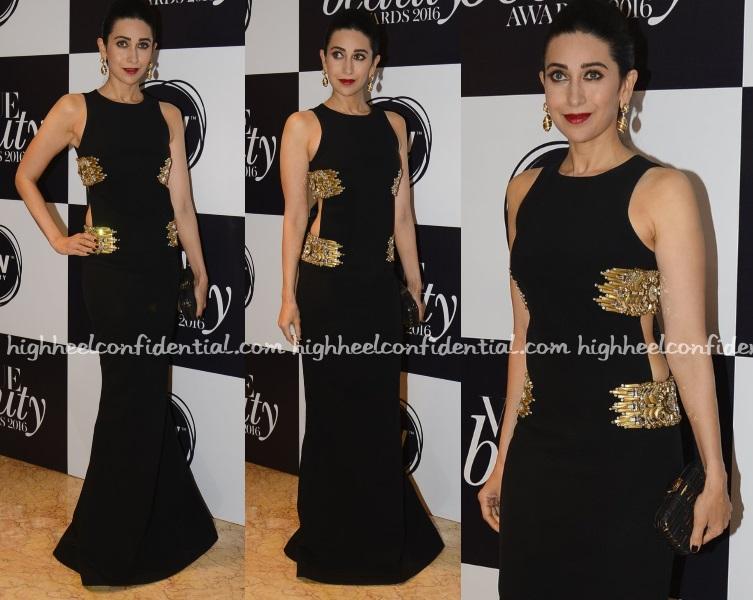 karisma-kapoor-monisha-jaising-vogue-beauty-awards-2016