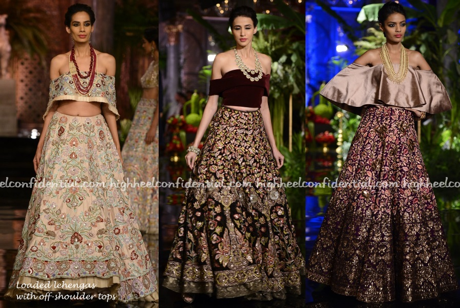 manish-malhotra-india-couture-week-1