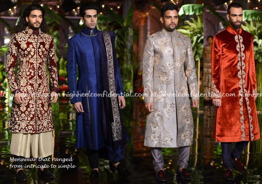 manish-malhotra-india-couture-week-2