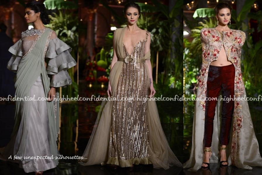 manish-malhotra-india-couture-week-4
