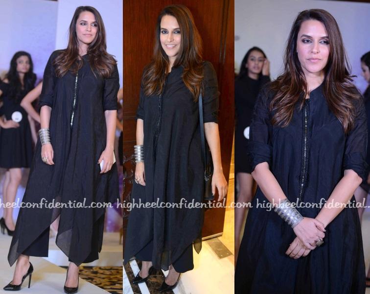 neha-dhupia-rohit-gandhi-rahul-khanna-miss-diva-pageant