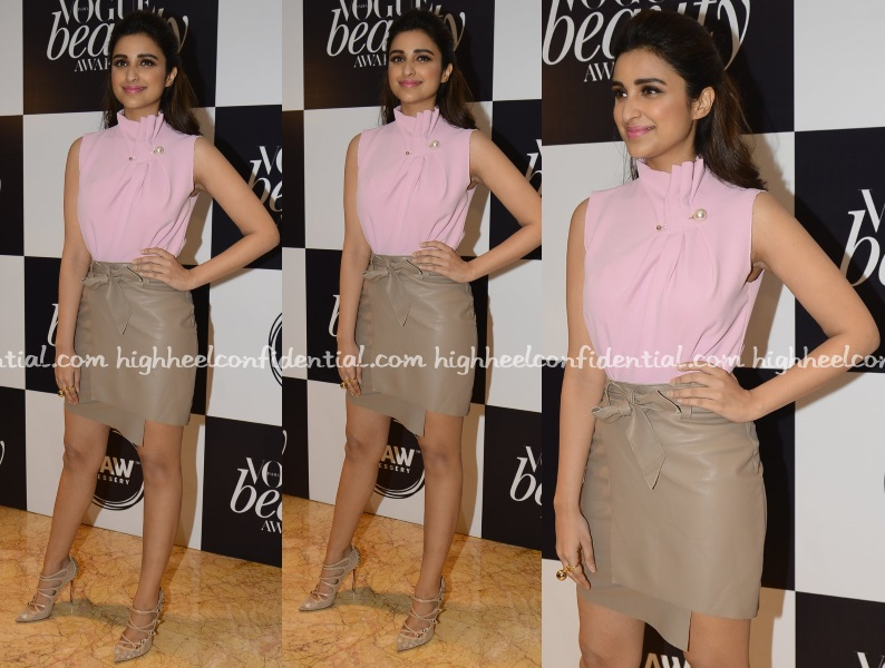 parineeti-chopra-madison-vogue-beauty-awards-2016