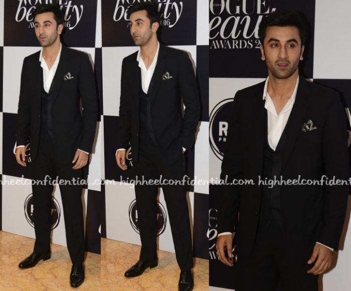 ranbir-dior-vogue-beauty-awards-2016
