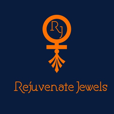 rejuvenate blue saffron Logo (1)