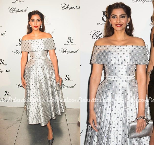 sonam-kapoor-ralph-russo-chopard-dinner-paris-couture-week