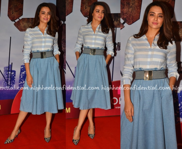 surveen-chawla-24-screening-marks-spencer-hm