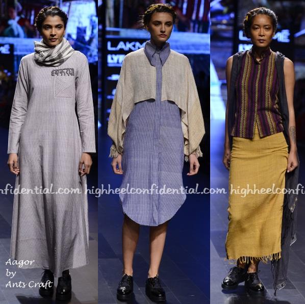 aagor-ants-craft-lakme-fashion-week-2016