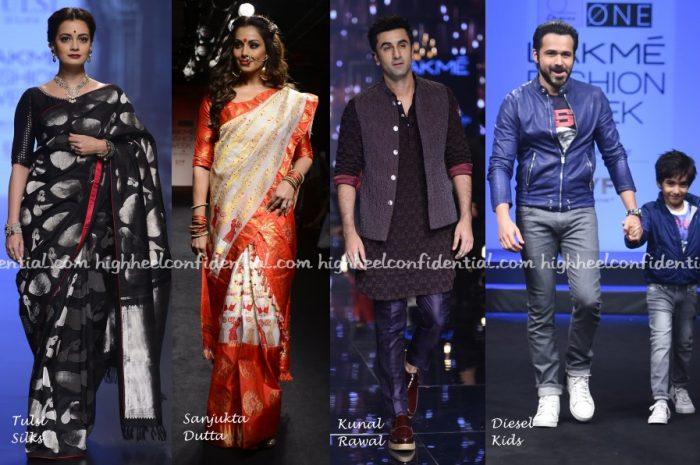 dia-bipasha-ranbir-emraan-lakme-fashion-week-2016
