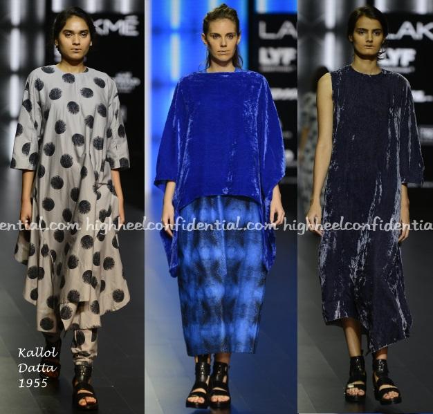 kallol-dutta-lakme-fashion-week-2016