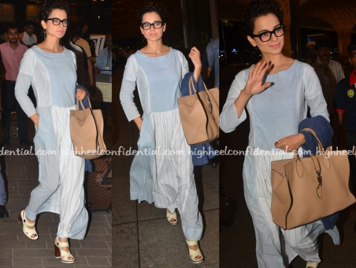kangana-ranaut-shift-airport-gucci