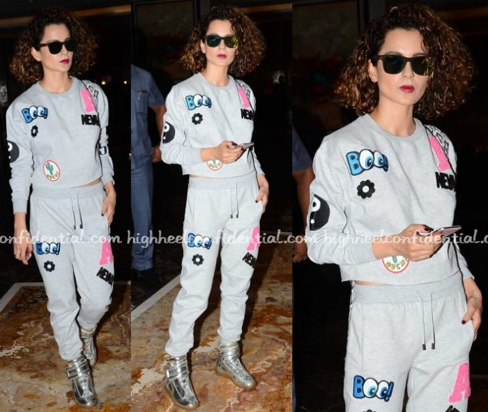 kangana-ranaut-topshop-lakme-fashion-week-2016