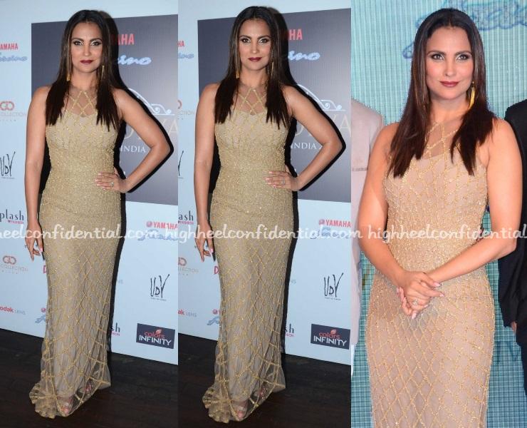 lara-dutta-monisha-jaising-miss-diva-2016-first-look