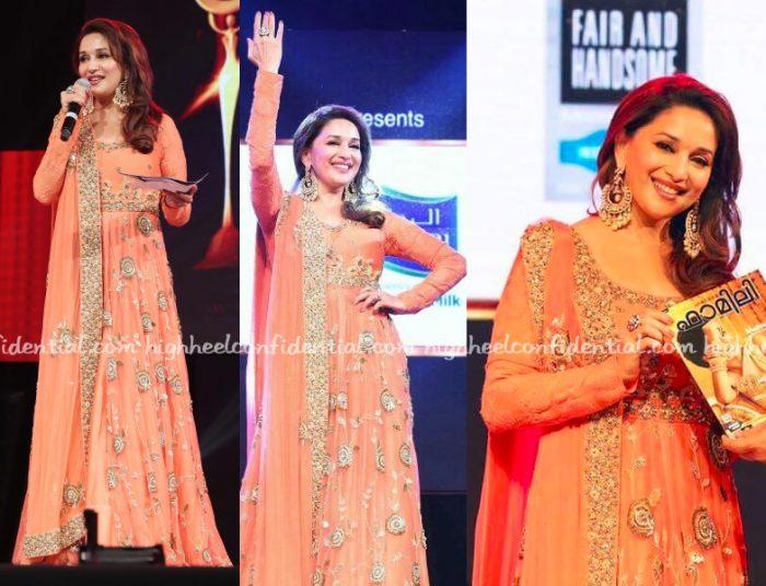 madhuri-dixit-garo-asiavision-awards-2016