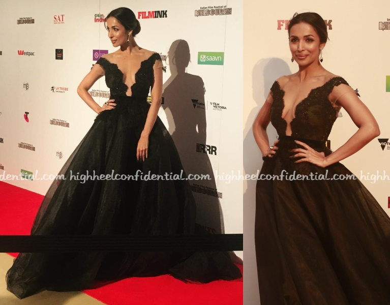 malaika-arora-humariff-indian-film-festival-melbourne-2016-awards-night-1